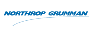 Mid-Atlantic Finishing Corp - Approved by Northrup Grumann