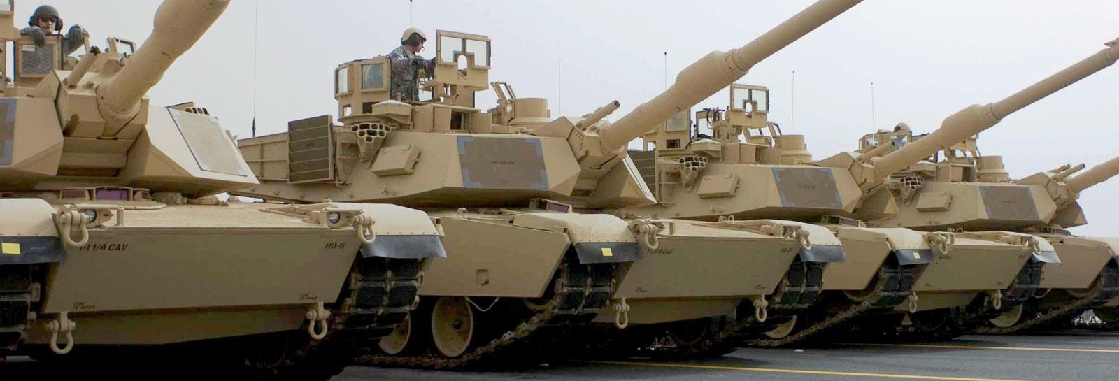 slider2-tanks