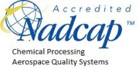 Mid-Atlantic Finishing Corp is NADCAP Certified