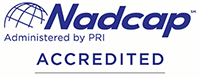 NADCAP Logo