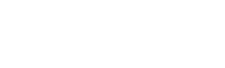 Mid Atlantic Finishing Corp. – Metal Finishing Service Company
